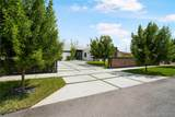 2901 98th Ave - Photo 4