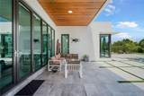 2901 98th Ave - Photo 44