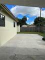 3265 14th Ave - Photo 10