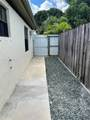 3265 14th Ave - Photo 12