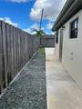3265 14th Ave - Photo 13