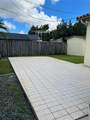 3265 14th Ave - Photo 14