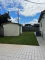 3265 14th Ave - Photo 15