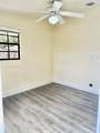 3265 14th Ave - Photo 19