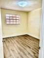 3265 14th Ave - Photo 20