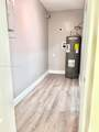 3265 14th Ave - Photo 22