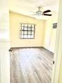 3265 14th Ave - Photo 26