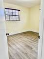 3265 14th Ave - Photo 28
