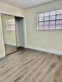 3265 14th Ave - Photo 34