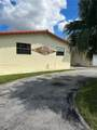 3265 14th Ave - Photo 4