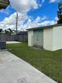 3265 14th Ave - Photo 8
