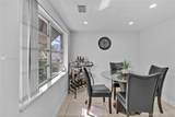 351 4th Ave - Photo 6