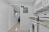 351 4th Ave - Photo 8