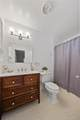 29450 180th Ave - Photo 14