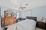 29450 180th Ave - Photo 16