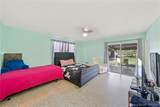 29450 180th Ave - Photo 17