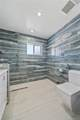 29450 180th Ave - Photo 8