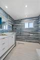 29450 180th Ave - Photo 9