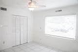 1041 6th Ave - Photo 20