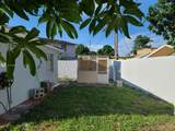 1041 6th Ave - Photo 26