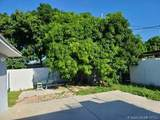 1041 6th Ave - Photo 28