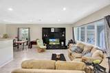16266 10th Ave - Photo 10