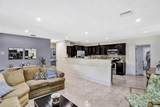 16266 10th Ave - Photo 13