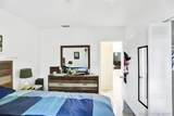 16266 10th Ave - Photo 22