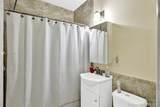 16266 10th Ave - Photo 23