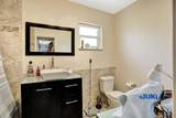 16266 10th Ave - Photo 24