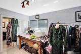 16266 10th Ave - Photo 28