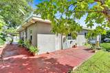 16266 10th Ave - Photo 36