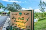 6361 Falls Circle Dr - Photo 22