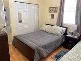 290 36th Avenue Rd - Photo 23