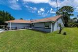 55 Forest Hill Drive - Photo 42