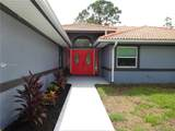 55 Forest Hill Drive - Photo 5