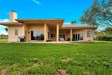 5879 178th Ave - Photo 8