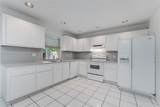 6721 34th Ave - Photo 17