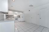 6721 34th Ave - Photo 18