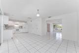 6721 34th Ave - Photo 19