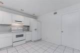 6721 34th Ave - Photo 20