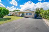 6721 34th Ave - Photo 4