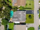 6721 34th Ave - Photo 40