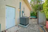 6721 34th Ave - Photo 41