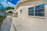 6721 34th Ave - Photo 42