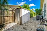 6721 34th Ave - Photo 43