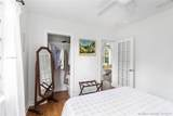 4312 3rd Ave - Photo 11