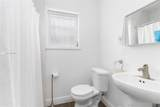 4312 3rd Ave - Photo 13