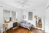 4312 3rd Ave - Photo 14