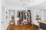 4312 3rd Ave - Photo 15